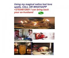 Powerful Money Spell Cast Ritual CALL OR WHATSAPP +27834812681