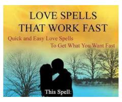 0782792097 Black Magic To Bring Back Lost lover Call Sheikh Ayub To Help You Now