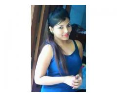 Ramp Model Escort Service available in Mumbai 99902/////22242