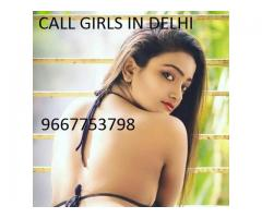 ~~ChEaP Call Girls In New Friends colony !! 9818667137 !! Escorts