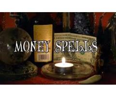 QUICK MONEY SPELLS !!!! +27678257772 !!! IN AMERICA, SOUTH AFRICA, ZIMBABWE, GABON $ GERMANY.