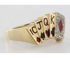 Powerful Magic ring for Gambling~Casino @ {+27678257772}@ for sale in San Diego,Morocco, Mexico,