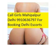 SHOT 1500 Night 5000 Call Girls In Shastri Nagar 09910636797 New