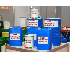MOST TRUSTED   SSD CHEMICAL SOLUTION AND Activation powder +27613119008 Saudi Arabia (SA)