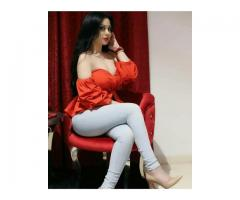 Call Girls In Sangam Vihar +91 (874)-4842022 In/Out Call Book Now In Delhi