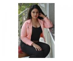 Call Girls In Katwaria Sarai, Call 9911065777 New Delhi - Locanto