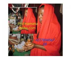 Bring Back Lost Lover Now | Powerful Lost Love Spell Caster‎ +27789456728 in Uk,Usa,Australia,