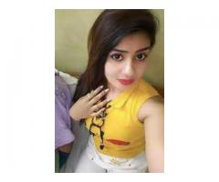 Call Girls in Majnu Ka Tilla 8826538099 PROVIDE WITH SEXY MODELS WHO WILL DANCE & DRINK