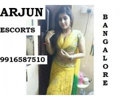 Arjun 9916587510 Hotel Delivery Call Girls In Btm Koramangala Madiwala