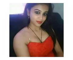 Call Girls In South Ex [ 8860477959 ] Top Models Esc0rts SerVice Delhi Ncr-24hrs-