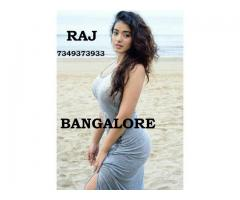 Arjun 9916587510 Horny Escorts Service in Bangalore for Short Long Relationship