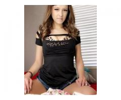 ▃✔▃ ???? Real Female Escort here ( AVAILABLE NOW ) ???? ▃✔▃