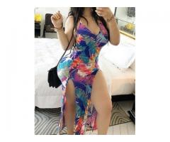 Cheap Rate Call Girls In Lal Kuan Bazar 8588034485 SHORT 1500 NIGHT 5000