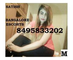 Raj 7349373933 All Time Real Sexual Enjoyment With Our Hi Profile Girls