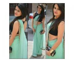 Cheap SHOT 1500 Night 5000 Call Girls In East-Of-kailash 9953833500