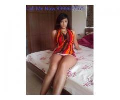 Hi Guys, Welcome to the Most Prominent Escort Agency. Delhi NCR