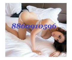 MAHIPALPUR CHEAP AND BEST 8860910596 CALL GIRLS THE PERFECT ESCORT IN DELHI NCR