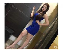 call now 9899856670 for your own personal private independent escort