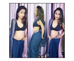 Call Girls In SAKET 9899511600 &~In/Out Call Booking Short/Night
