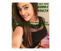 Call Girls In Moolchand Metro ||(8800399879)|| Short and Night Booking ...