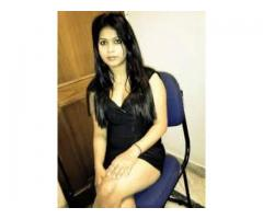 Call Girls In INA Colony , Call 9212173226, Sexy hifi Escorts - Delhi ...