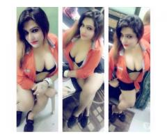 Model cheap rate 6000 Rs night  Call girls in Noida sec-15 9540677201