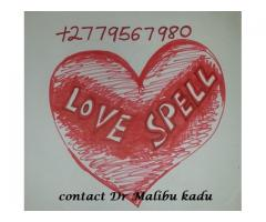 Superlative Love spells ,Call Dr Malibu Kadu +27719567980