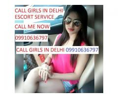 Call Girls In Munirka Metro 09910636797- Call Girls Escorts ServiCe