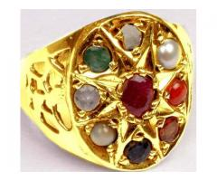 powerful Magic rings for money, power, fame ,business protection +27789456728 in Qatar.