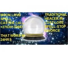 USA-CHICAGO-+27639132907-DO YOU STILL LOVE HIM/HER-LOVE SPELL CASTER IN SOUTH AFRICA,SPRIGS,SOWETO