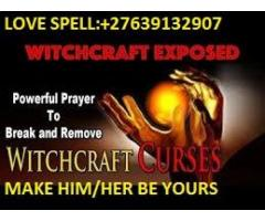 INCREDIBLE-LOST LOVE SPELL CASTER +27639132907 TO SOLVE FINANCIAL PROBLEMS IN USA,UK,NAMIBIA,CANADA