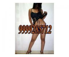 Bhopal Escorts Service Near High Class call girls  Escorts  Real MOdels
