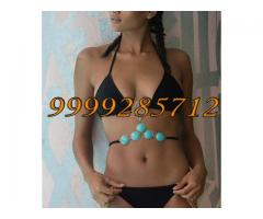 bhopal Escorts Service Near High Class Housewife Escorts