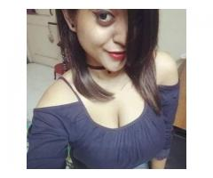 Good*looking-Student*Call Girls-in Dubai*0569612974