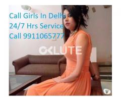 LOW RATE CALL GIRLS +91991=10=65=777-IN DELHI LOCANTO