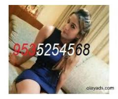 Call Rana ,,9535254568 Escort And Call Girl Services in Bangalore