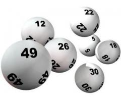 Psychic Lottery Spells to Get Winning Numbers in USA, Canada, Australia, UK Call +27783540845