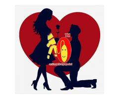 Love Spell Caster Get My Ex Back watsap+27820502562 Dr Nkosi In USA