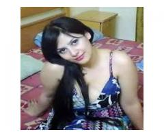 Women Seeking Men ?? +91-9958626694 ?? – Call Girls In Delhi Locanto .