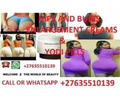 HIPS,BUMS ENLARGEMENT CREAMS AND PILLS+27635510139 IN USA,UK,CALIFORNIA & LONDON