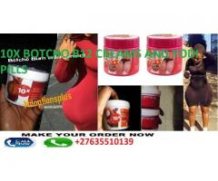 HIPS,BUMS ENLARGEMENT CREAMS AND PILLS+27635510139 IN USA,UK,JOHANNESBURG,PRETORIA,HARARE