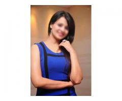 Independent Escorts Mumbai, Mumbai Female Escorts, Escorts Services in Mumbai