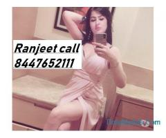 Call Girls In Majnu Ka Tilla Delhi 8447652111 Short 1500 Night 5000
