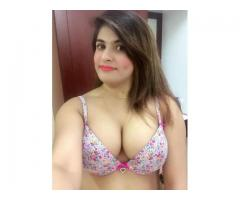 Call/Whatsapp #@# 96430``90422 ‣  Real Escorts Service near hotel samrat