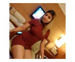 Virara Call Girla Escoerts In New Mumbai All Mumbai Hotels Service Call