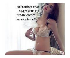 Cheap low rate call girls in 8447652111 saket delhi | new delhi …
