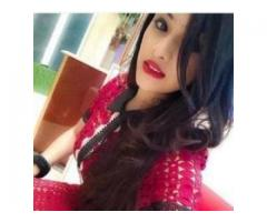 LOW RATE CALL GIRLS 9873311428 IN DELHI LOCANTO