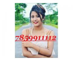 call girls in  Munirka Metro shot 2000 full night 7000 7859911112 New Delhi