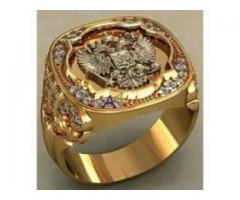 +27785325259powerful working magic money ring in jordan