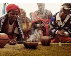 lost love spell to Return your lost lover back in Orlando U.S.A/U.K-call{{+27673406922}},